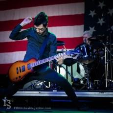 Anti-Flag-Musink-2019-26