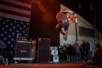 Anti-Flag-Musink-2019-37