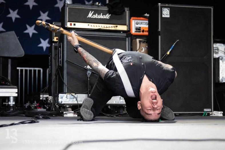 Anti-Flag-Musink-2019-8
