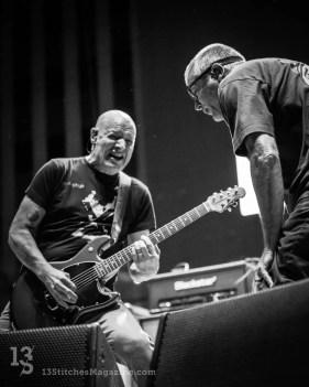 Descendents-Punk-Rock-Bowling-2019-14
