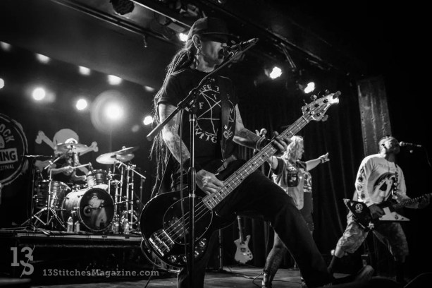 Naked-Aggression-Prb2019-2019-7