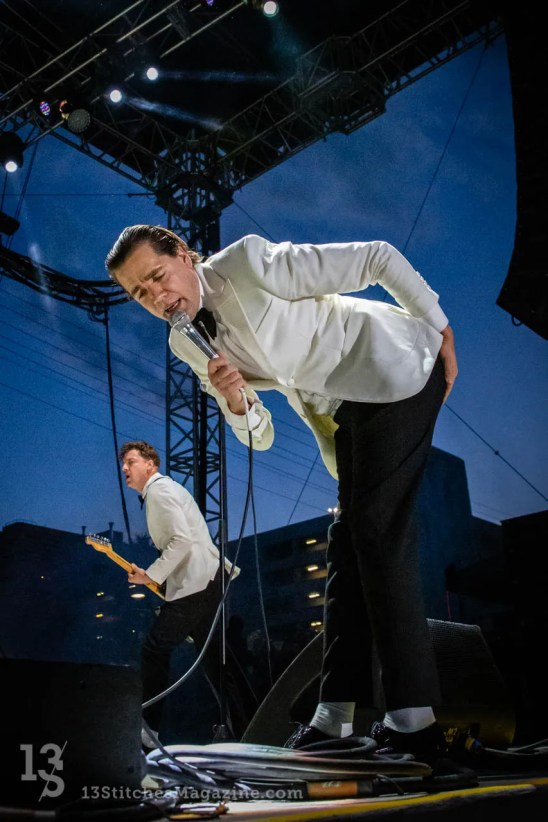 The-Hives-Prb2019-2019-17