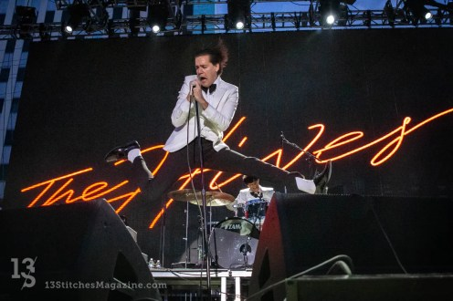 The-Hives-Prb2019-2019-3
