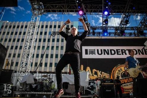 The-Undertones-Prb2019-2019-7