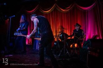Dirty-Hookers-Alexsbarlb-2019-9