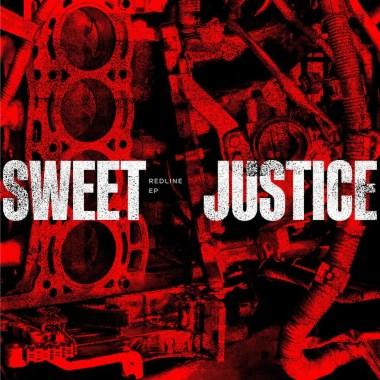 Sweet Justice - Redline
