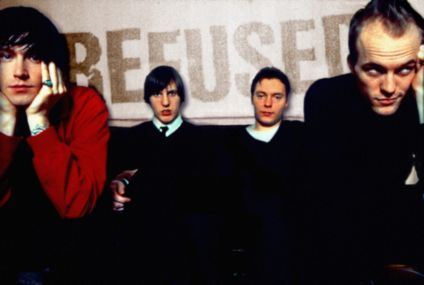 https://i1.wp.com/www.13t.org/muzike/imagenes/refused%2001.jpg