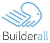 Builderall Referral