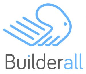 Builderall New Logo