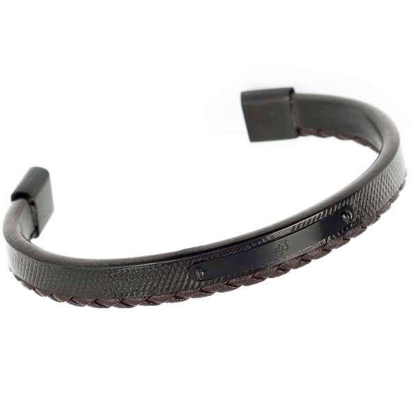 1403 Cross Breed Bracelet