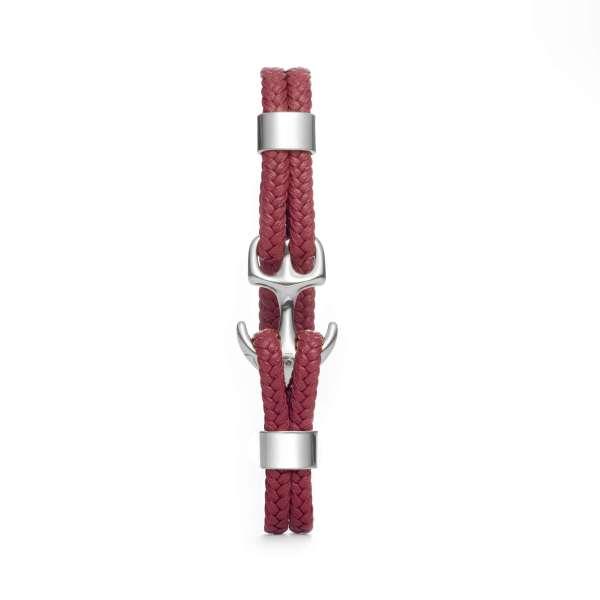 1403 Anchor of Hope Bracelet