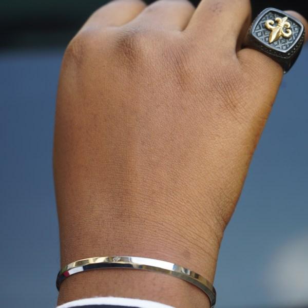1403 Anchor Ring