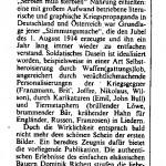 frankfurter2-150x150