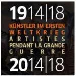 logo-goethe-institut-150x150