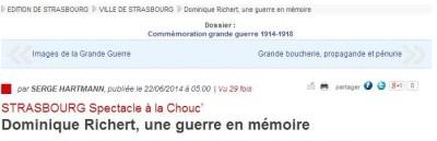 le choux (2)