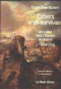 web-les-cahiers-d-un-surviv