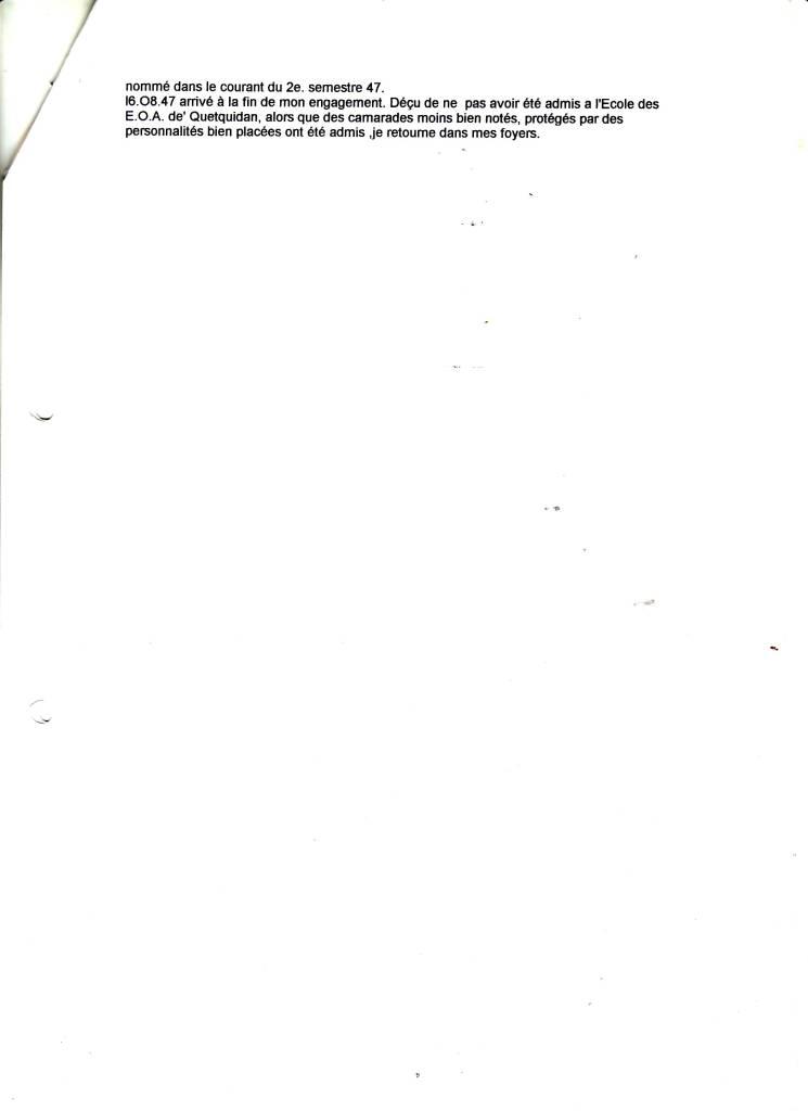 cv-dulrich-segent-02-1968-0001