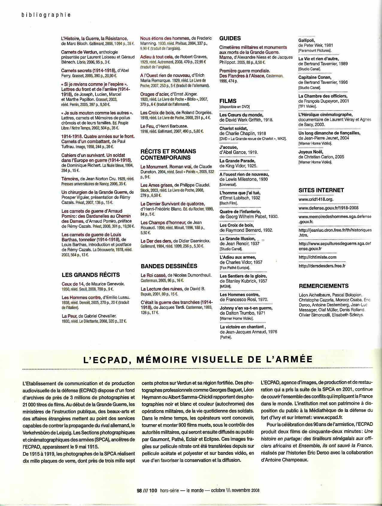 le-monde-14-page