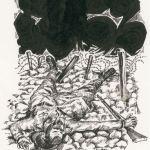 barthas-cahier-10