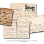 barthas-cahier-1