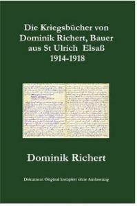 Deutsche Ausgabe ohne  auslassung