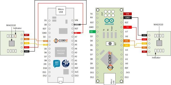 gmos 04 wiring diagram  john deere 425 ignition wiring