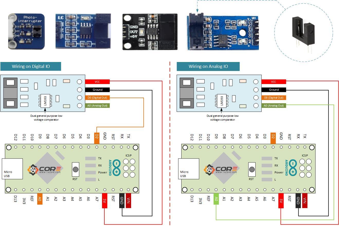 pid wiring diagram 110v switch xingyue 150cc gy6 wiring