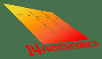 14Photovoltaics – Willkommen!