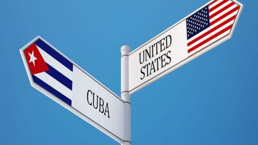 Dada la gravedad de estos incidentes y sus repercusiones urge una declaración detallada y pública de parte de las autoridades cubanas.