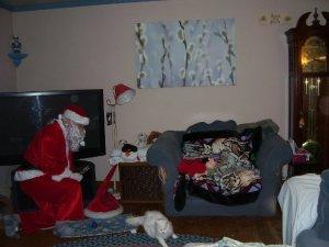 Santa 2013 040