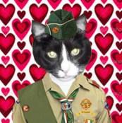33-Felix-Valentines