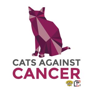 catsagainstcancerlogo