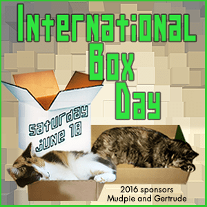6-18-2016-intl-box-day-badge