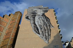 athens_grafiti_3