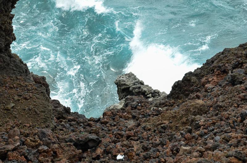 Maui-11