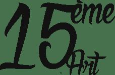 Salon 15ème ART – Coiffure – Esthétique – Manucure – 2300 La Chaux-de-Fonds