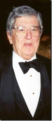 A.M. Rosenthal