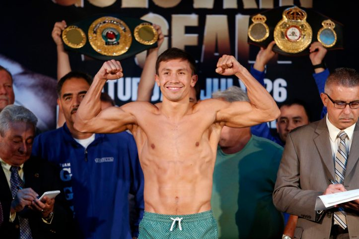 https://i1.wp.com/www.15rounds.com/wp-content/uploads/2014/07/Gennady-Golovkin.jpg?resize=723%2C482
