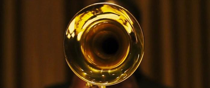 Fig. 11: De ultranære indstillinger af instrumenterne nærmer sig det Bordwell kalder parametrisk narration.