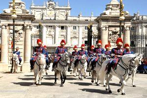 Madrid-Palacio real 7-s