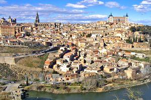 Toledo_Espana_01-s