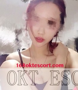 Puchong Escort Girl- Kim - Local Chinese