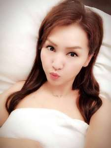 Local Freelance Girl Escort - Angie -Korea-PJ