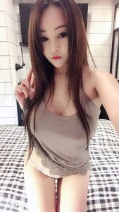 Local Freelance Girl Escort - Irin-Thailand- Subang
