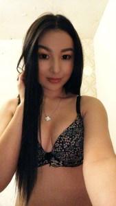 Local Freelance Girl Escort - Rano-Maxico- Subang