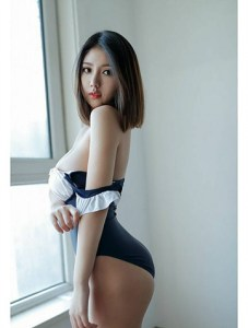 Local Freelance Girl Escort - Tian Tian -China- Subang