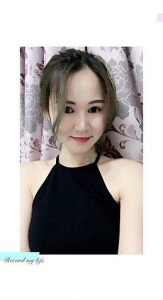 Local Freelance Girl Escort - Viki-China- Subang