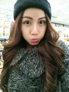 Local Freelance Girl Escort - Angel - Cambodia - PJ