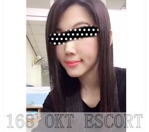 Local Freelance Girl Escort-Ashley-Local Chinese-Shah Alam (2)