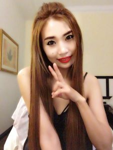 Local Freelance Girl Escort - Jessica - Korea - PJ (3)